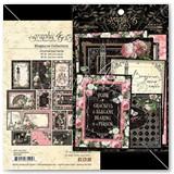 4502199-Elegance-journaling-crds-pkg-layered