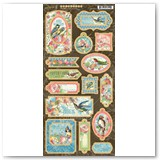 4502213-Bird-Watcher-chipboard