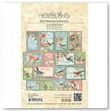 4502215-Bird-Watcher-journaling-crd-pkg-bck