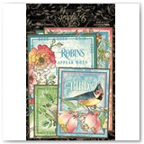 4502215-Bird-Watcher-journaling-crd-pkg-MOCK