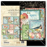 4502215-Bird-Watcher-journaling-crds-layered