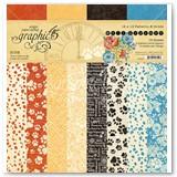 4502267-Well-Groomed-patterns-solids-cvr