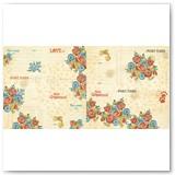4502270-Well-Groomed-journal-bck