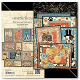 4502270-Well-Groomed-journal-PKG