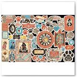 4502271-Well-Groomed-Ephem-Assrt-frt