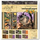 4502282-Midnight-Tales-8x8-cvr