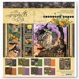 4502283-Midnight-Tales-12x12-cvr