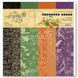 4502284-Midnight-Tales-patt-solids-cvr