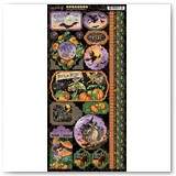 4502286-Midnight-Tales-stickers-1