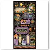 4502286-Midnight-Tales-stickers-2