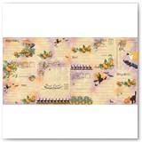 4502287-Midnight-Tales-journal-crds-bck