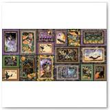 4502287-Midnight-Tales-journal-crds-frt