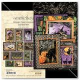 4502287-Midnight-Tales-journal-crds-PKG