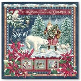 4502314-Let-it-Snow-frt