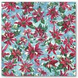4502315-Poinsettia-Parade-frt