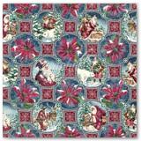 4502318-Christmas-Dreams-frt