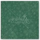 4502319-Joyful-Tidings-bck