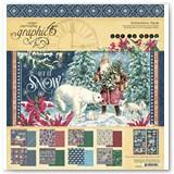 4502323-Let-it-Snow-12x12-cvr