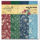 4502324-Let-it-Snow-Pattern-and-Solids-cover