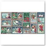 4502327-Let-it-Snow-journal-cards-frt