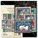 4502327-Let-it-Snow-journal-cards-pkg-layed