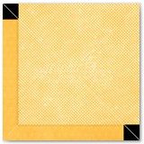 4-faire-wings-yellow-gingham