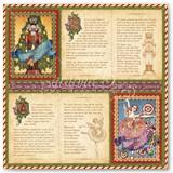 4-festive-fairytale-frt