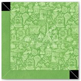 5-empqueen-green-toile