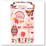 7310438_bb_sweet_clementine_layered_chipboard_Front