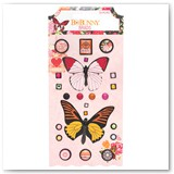 7310440_bb_sweet_clementine_brads_Front