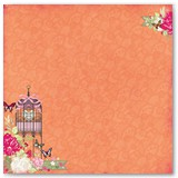 7310442_bb_sweet_clementine_paper_front