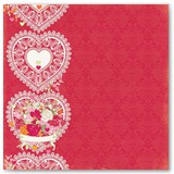 7310446_bb_sweet_clementine_delight_paper_front