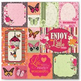 7310447_bb_sweet_clementine_enjoy_paper_front
