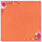 7310449_bb_sweet_clementine_kindness_paper_front