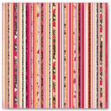7310453_bb_sweet_clementine_sublime_paper_front