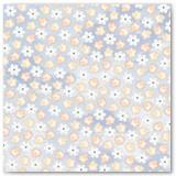 7310462_bb_harmony_petals_paper_back