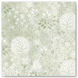 7310464_bb_harmony_springtime_paper_front