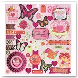 7310475_bb_sweet_clementine_chipboard_stickers_Front