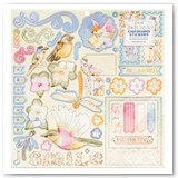 7310477_bb_harmony_chipboard_stickers_Front