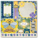 7310481_bb_bee-utiful_you_bees_knees_front_paper