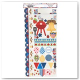 7310555_bb_celebrating_freedom_6x12_stickers_Back