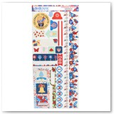7310555_bb_celebrating_freedom_6x12_stickers_Front