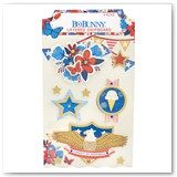 7310557_bb_celebrating_freedom_layered_chipboard_Front