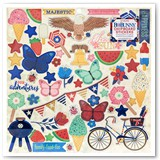 7310558_bb_celebrating_freedom_chipboard_stickers_Front