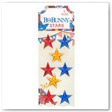 7310559_bb_celebrating_freedom_resin_stars_Front