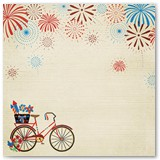 7310562_bb_celebrating_freedom_front_paper
