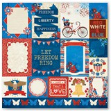7310570_bb_celebrating_freedom_patriotic_front_paper