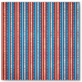7310573_bb_celebrating_freedom_stars_and_stripes_front_paper