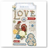 7310592_bb_boulevard_layered_chipboard_Front