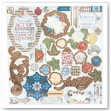 7310593_bb_boulevard_chipboard_stickers_Front
